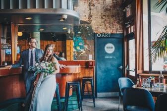 Sophia + Peter Wedding at Gladstone-5314