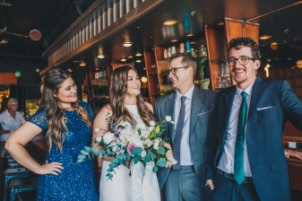 Sophia + Peter Wedding at Gladstone-5328