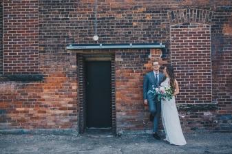 Sophia + Peter Wedding at Gladstone-5344