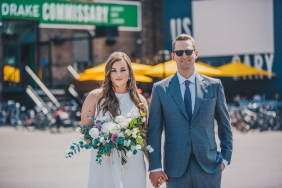 Sophia + Peter Wedding at Gladstone-5367