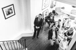 Sophia + Peter Wedding at Gladstone-5462