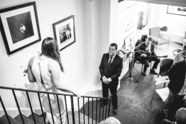 Sophia + Peter Wedding at Gladstone-5465
