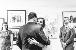 Sophia + Peter Wedding at Gladstone-5477