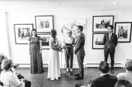 Sophia + Peter Wedding at Gladstone-5487