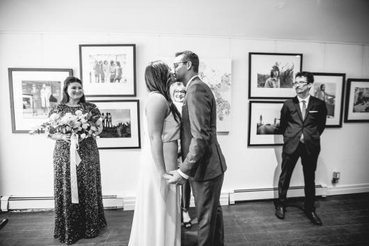 Sophia + Peter Wedding at Gladstone-5519