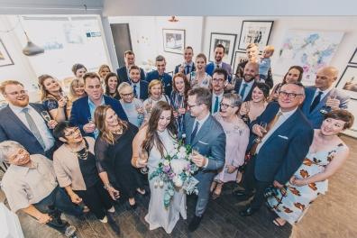 Sophia + Peter Wedding at Gladstone-5600