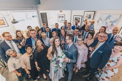 Sophia + Peter Wedding at Gladstone-5603