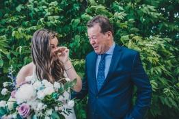 Sophia + Peter Wedding at Gladstone-5887