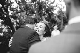 Sophia + Peter Wedding at Gladstone-5942