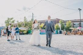 Sophia + Peter Wedding at Gladstone-6034