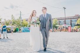 Sophia + Peter Wedding at Gladstone-6037