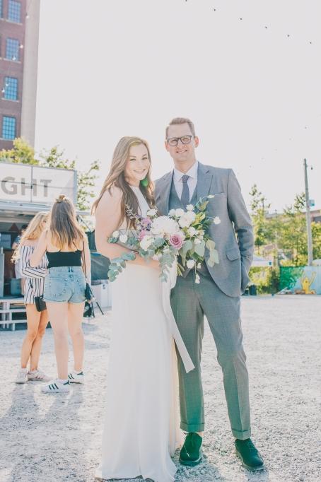 Sophia + Peter Wedding at Gladstone-6042