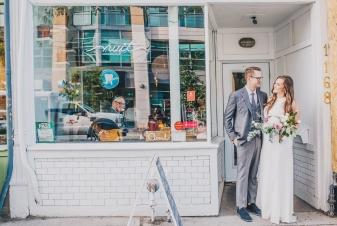 Sophia + Peter Wedding at Gladstone-6047