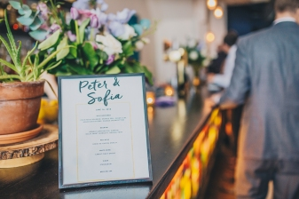Sophia + Peter Wedding at Gladstone-6055