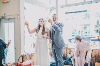 Sophia + Peter Wedding at Gladstone-6070