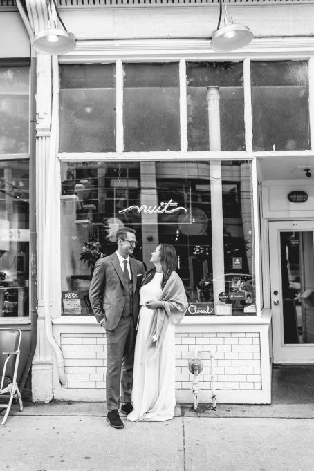 Sophia + Peter Wedding at Gladstone-6148