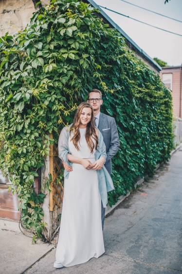 Sophia + Peter Wedding at Gladstone-6155