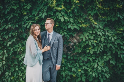 Sophia + Peter Wedding at Gladstone-6166