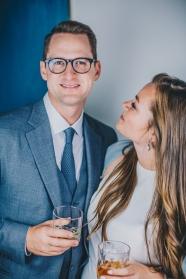 Sophia + Peter Wedding at Gladstone-6397