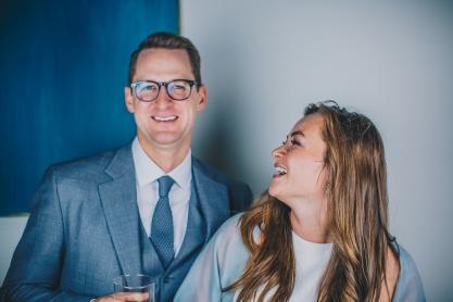 Sophia + Peter Wedding at Gladstone-6408