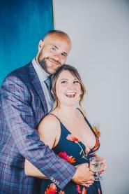 Sophia + Peter Wedding at Gladstone-6424