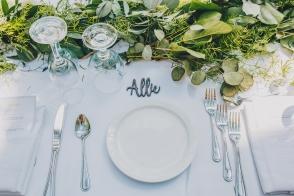 Allie + Justin Wedding Kortright__Ryan Bolton-3K5A7032