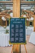 Allie + Justin Wedding Kortright__Ryan Bolton-3K5A7071