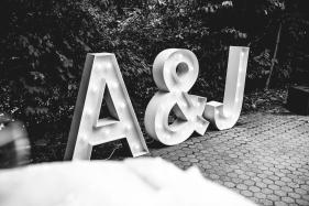 Allie + Justin Wedding Kortright__Ryan Bolton-3K5A7076