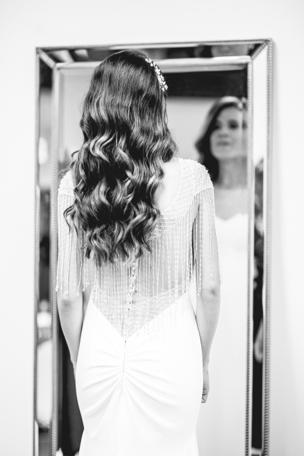 Allie + Justin Wedding Kortright__Ryan Bolton-3K5A7094