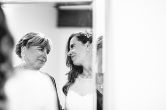 Allie + Justin Wedding Kortright__Ryan Bolton-3K5A7099