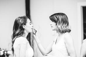Allie + Justin Wedding Kortright__Ryan Bolton-3K5A7152