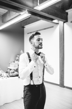 Allie + Justin Wedding Kortright__Ryan Bolton-3K5A7189