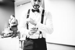 Allie + Justin Wedding Kortright__Ryan Bolton-3K5A7192