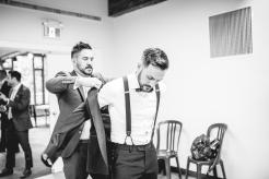 Allie + Justin Wedding Kortright__Ryan Bolton-3K5A7204