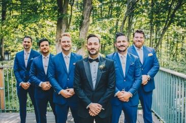 Allie + Justin Wedding Kortright__Ryan Bolton-3K5A7231