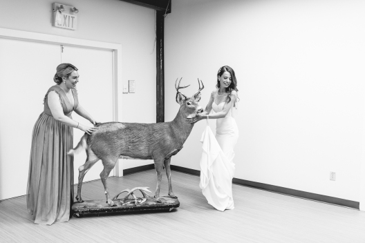 Allie + Justin Wedding Kortright__Ryan Bolton-3K5A7235