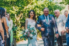 Allie + Justin Wedding Kortright__Ryan Bolton-3K5A7349