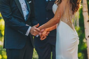 Allie + Justin Wedding Kortright__Ryan Bolton-3K5A7370