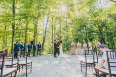 Allie + Justin Wedding Kortright__Ryan Bolton-3K5A7381