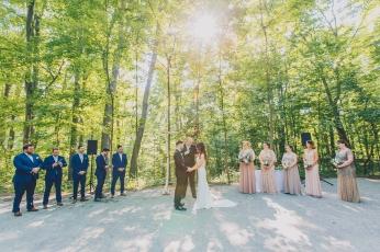 Allie + Justin Wedding Kortright__Ryan Bolton-3K5A7386