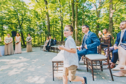 Allie + Justin Wedding Kortright__Ryan Bolton-3K5A7389