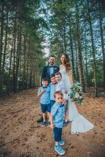 Allie + Justin Wedding Kortright__Ryan Bolton-3K5A7534