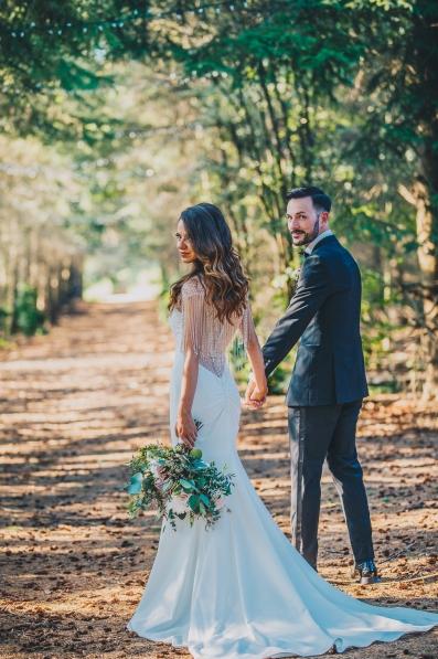 Allie + Justin Wedding Kortright__Ryan Bolton-3K5A7577