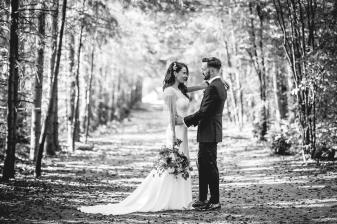 Allie + Justin Wedding Kortright__Ryan Bolton-3K5A7596