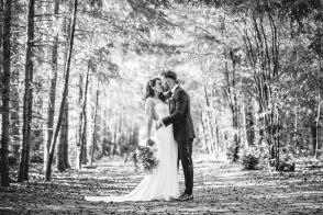 Allie + Justin Wedding Kortright__Ryan Bolton-3K5A7605