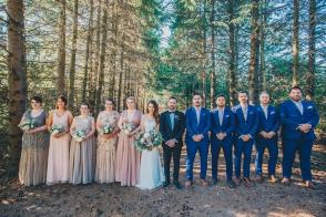 Allie + Justin Wedding Kortright__Ryan Bolton-3K5A7630