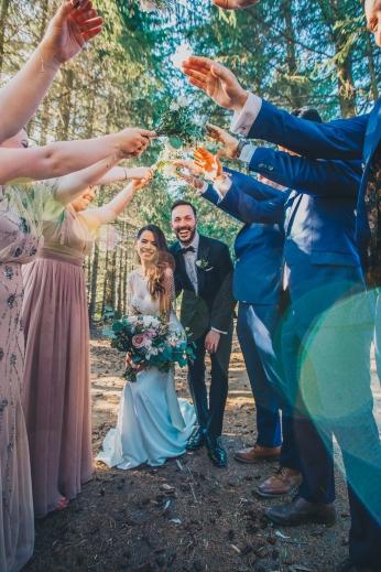 Allie + Justin Wedding Kortright__Ryan Bolton-3K5A7643