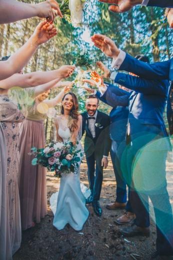 Allie + Justin Wedding Kortright__Ryan Bolton-3K5A7648