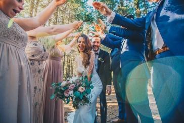 Allie + Justin Wedding Kortright__Ryan Bolton-3K5A7651
