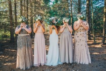 Allie + Justin Wedding Kortright__Ryan Bolton-3K5A7672